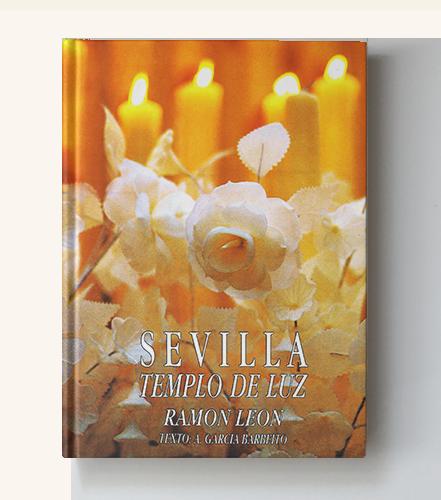 Sevilla tiempo de luz