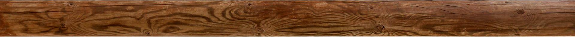 madera-separacion-para-cabecera-oscuro