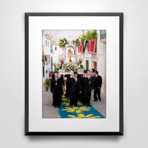 ramon-leon-fotografia-fiesta-cuadro-tienda_3_3