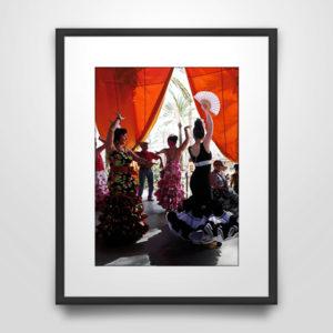 ramon-leon-fotografia-fiesta-cuadro-tienda_8_3