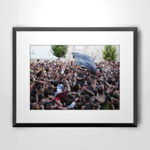 ramon-leon-fotografia-fiesta-cuadro-tienda_h2_3