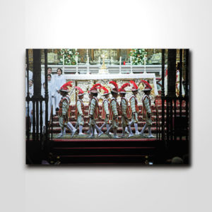 ramon-leon-fotografia-fiesta-cuadro-tienda_h6_2