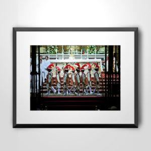 ramon-leon-fotografia-fiesta-cuadro-tienda_h6_3