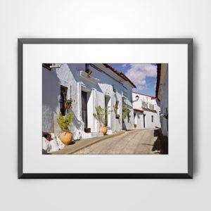ramon-leon-fotografia-pueblos-cuadro-tienda_h5_2