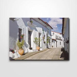 ramon-leon-fotografia-pueblos-cuadro-tienda_h5_4