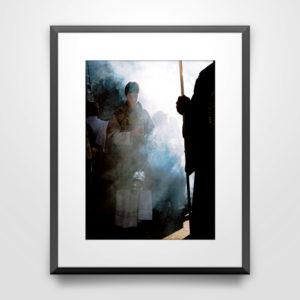 ramon-leon-fotografia-semana-santa-cuadro-tienda_6_2