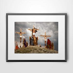 ramon-leon-fotografia-semana-santa-cuadro-tienda_h2_2