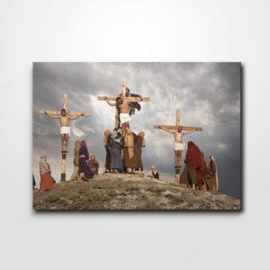 ramon-leon-fotografia-semana-santa-cuadro-tienda_h2_4