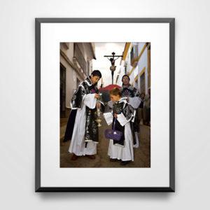 ramon-leon-fotografia-tradiciones-cuadro-tienda_3_2