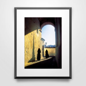 ramon-leon-fotografia-tradiciones-cuadro-tienda_5_2