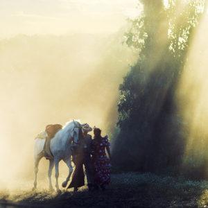 ramon-leon-fotografo-libro-rocio-jubileo-luz